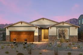 estates at capella by meritage the canyons buy sell your