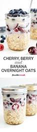 Chewy Almond Butter Power Bars Foodiecrush Com by 233 Best Images About Bountiful Breakfast On Pinterest
