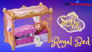 Doc Mcstuffins Toddler Bed With Canopy Bedroom Sofia The First Twin Bed Sheets Sofia The First