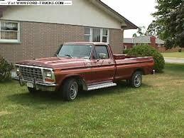 1979 ford f150 custom 1979 ford f150 4x2 1979 ford f 150 custom expl