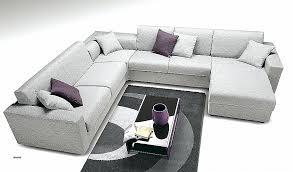 donne canapé d angle canapé cuir relax 3 places unique canapé d angle fixe gauche 5