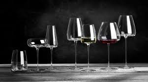 what type of glass is used for cabinet doors wine glass styles best wine glasses for each wine type