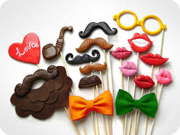 photo booth prop ideas prop ideas for photo booth wedding tips and inspiration