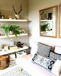 boho style home decor 50 lovely pics of boho home decor home decor inspiration
