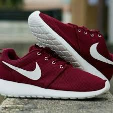 best 25 nike shoes ideas on nike sneakers nike