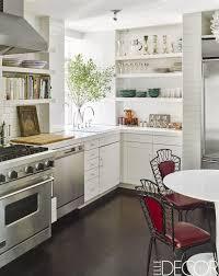 kitchen tile backsplashes kitchen tile backsplash pictures kitchen tile and wood floors
