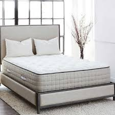 queen mattresses costco
