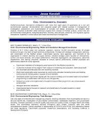 Examples Of Resumes Sample Resume Civil Engineering Cover Letter by Professional Electrical Engineer Sample Resume 10 Best Best
