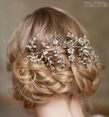 vlasove doplnky moderné vlasové doplnky kamzakrásou sk