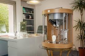 home design 3d printing sculptify announces u0027david u0027 their new 3d printer capable of