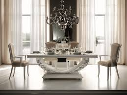 Home Decorating Channel Decor Of Small Room Chandelier Dining Room Chandeliers Idea