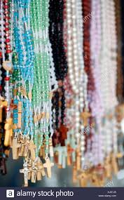 rosary shop shop selling religious christian items rosary prayer for