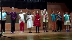 sign language thanksgiving 5th grade thanksgiving feast god bless the usa song in sign