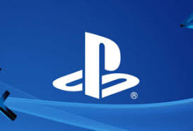 pubg release date ps4 ps4 news ps plus october games pubg release date playstation vr