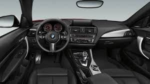 bmw 2017 bmw 2 series pricing for sale edmunds