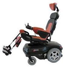 chaise roulante lectrique fauteuil roulant electrique actisante sas