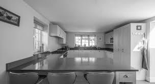 kitchen design sussex 100 openhaus kitchen design specialists quality kitchen design