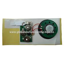 recordable cards greeting card recordable sound module manufacturers china greeting
