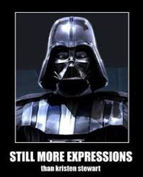 Meme Darth Vader - darth vader memes memes pinterest darth vader memes and star