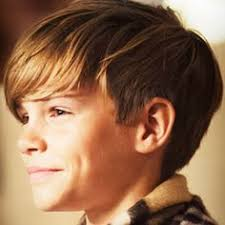 romeo haircut 43 trendy and cute boys hairstyles for 2018 boy hairstyles