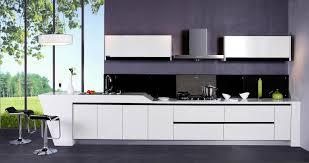 Black Metal Kitchen Cabinets Kitchen Modern Wood Kitchen Cabinets Kitchen Furniture