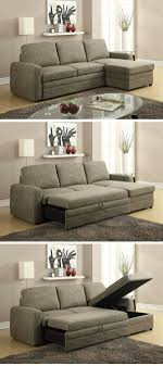 Sleeper Sofa For Small Spaces Ikea Sleeper Sofa Sectional Sleeper Sofa Ikea Small Couches For