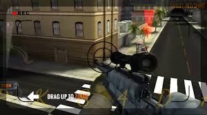 apk modded sniper 3d assassin gun shooter hack apk modded money and ammo