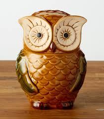wholesale autumn canisters u2013 dii design imports