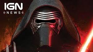 star wars episode 7 character details ign
