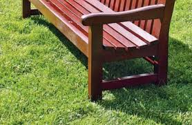 Free Wooden Bench Plans Bench Outdoor Bench Designs Striking Outdoor Bench Building