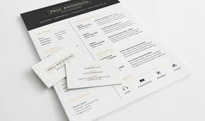 Free Resume Templates For Pages Magnificent Professional Resume Writing London Ontario Tags