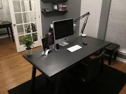 tanmay mac desks page 7 black desk
