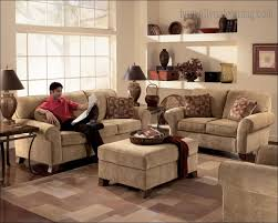 bedroom wonderful jcpenney furniture coupon which jcpenney