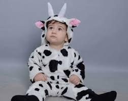 Toddler Halloween Costume Costume Etsy