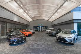 lexus park place in grapevine tx the world wade web
