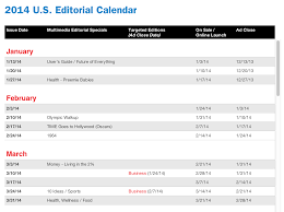 march 2018 calendars for word excel pdf annual business planning