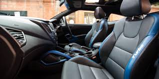 nissan veloster 2016 2016 hyundai veloster street turbo review caradvice