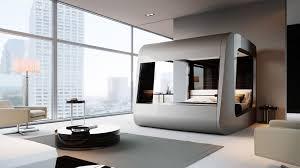 somnus neu flex a bed hi low hican smart somnus neu cosmo architecture used