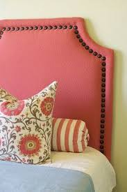 Design For Headboard Shapes Ideas 34 Diy Headboard Ideas Diy Headboards Diy Upholstered Headboard