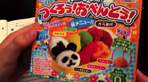 where to find japanese candy japanese candy kit unboxing
