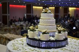 3 tier wedding cake prices 3 tier wedding cake prices new 3 tier tower collection