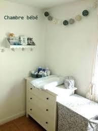 guirlande lumineuse pour chambre bébé guirlande lumineuse pour chambre bebe guirlande chambre enfant les