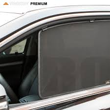 trokot unique novelty cars window sunshades buy car sunshade
