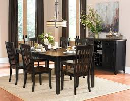 Furniture Stores Dining Room Sets Homelegance Dining Room Table Sets Homelegance Home Furniture