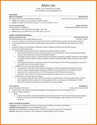 Include Education On Resume 8 How To List Honors On Resume Resume Type
