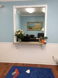 Window Ideas Reception Window In My New Office Pediatric Office Design Ideas