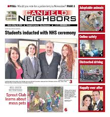 canfield neighbors may 14 2016 by the vindicator issuu