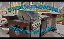 Extreme Backyard Design by Kitchen Design In Pakistan Ash Wood Kitchen Cabinets Hpd350