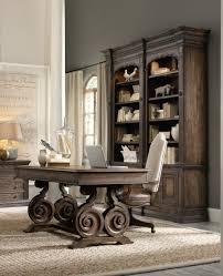 Pine Home Office Furniture ergonomic rustic home office 33 rustic oak home office furniture