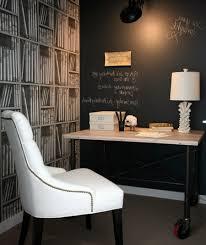 google tel aviv latest google home with feito decorao escritrio co 900x1068